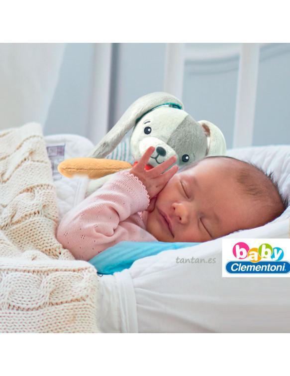 Mantita Conejo 8005125172726 Para dormir