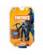 Fortnite Carburo 191726006152 Figuras de acción