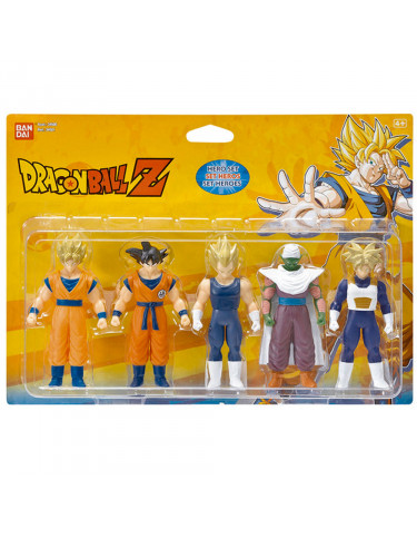Dragon Ball Z 3296580345007 Dragon Ball