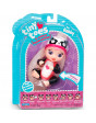 Tiny Toes Panda 0433775608148 Otras marcas