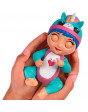 Tiny Toes Unicornio 0433775608384 Otras marcas