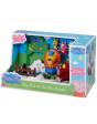 Peppa Pig Zoo 5029736066987 Escenarios y accesorios