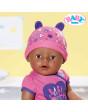 Baby Born Niña Mulata 4001167822029 Baby Born
