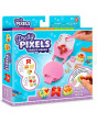 Pretty Pixels Starter Pack 3296580385201 Otros