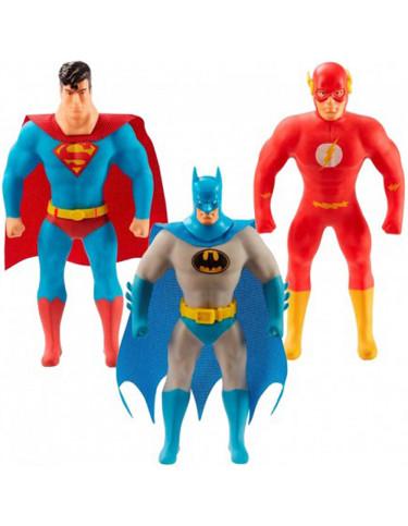 Stretch Mini Liga de la Justicia 8056379039341 Figuras de acción