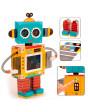 Crea tu Propio Robot 8005125152858 Otros