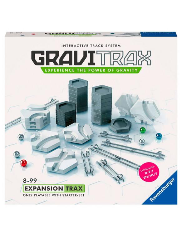 Gravitrax Expansión Trax 4005556276011 Juegos de sala