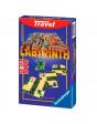 LABYRINTH TRAVEL 4005556234158 Juegos de habilidad