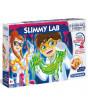 SLIMMY LAB 8005125552979 Slime