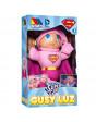 GUSY LUZ SUPERGIRL 8410963158748 Primera infancia