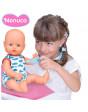 Nenuco Cuidados Médicos 8410779049490 Nenuco