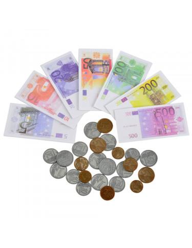 DINERO SET DE EUROS 4006592486471 Accesorios de cocina y