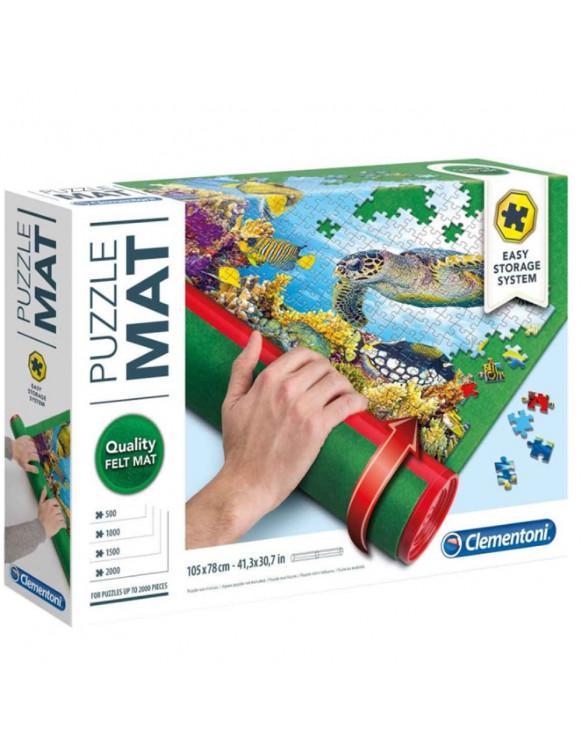 TAPETE PARA PUZZLES 8005125302291 Puzzles