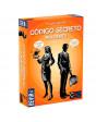 Código Secreto Imágenes 8436017224627 Juegos de mesa