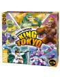 King of Tokyo 8436017223897 Juegos de mesa