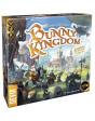 Bunny Kingdom 8436017226218 Juegos de mesa