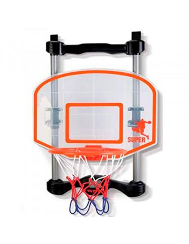 Canasta de Basket para Niños 6931000039889 Baloncesto