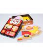 Sushi Go 8436017221855