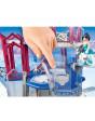 PLAYMOBIL 09469 PALACIO DE CRISTAL 4008789094698 Playmobil