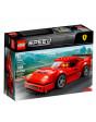 LEGO 75890 FERRARI F40 COMPETIZIONE 5702016370942 Lego