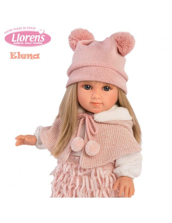 ELENA 8426265535255 Muñecas
