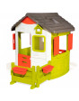 CASA JURA LODGE PLAYHOUSE CON JARDIN