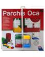 Parchís y Oca. 8412938143018