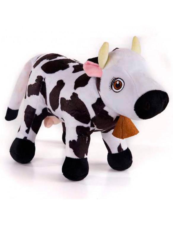 Vaca Loca Lola IMC 7798105790034 Muñecos y peluches