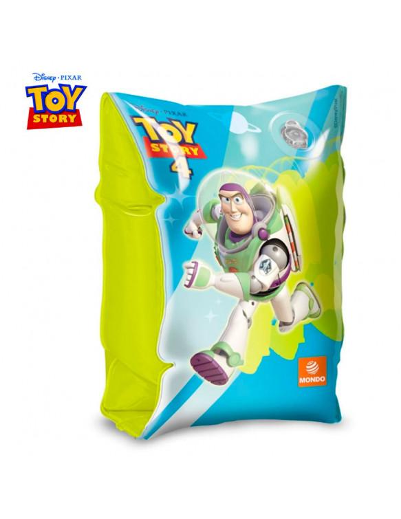 Brazaletes Toy Story 4