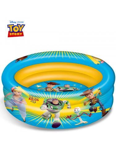 Piscina 3 Anillos Toy Story 4