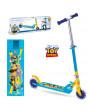 Patinete Aluminio Toy Story 4