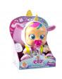 Bebés Llorones Fantasy Dreamy Unicornio 8421134099180 Muñecos y