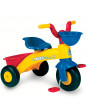 Triciclo Baby Trico Max 8410964003535 Triciclos