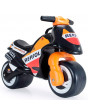 Correpasillos Moto Neox Repsol 8410964019017 Motos