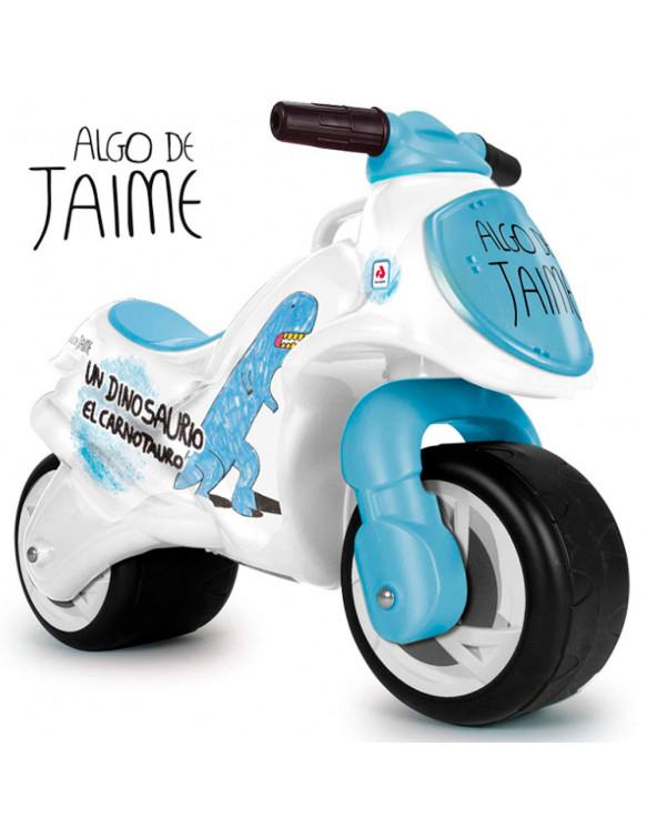 Correpasillos Neox Algo De Jaime 8410964190082 Motos