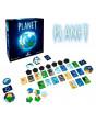 Planet 3664824000317 Juegos de estrategia