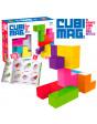 Cubimag 8436536808216 Juegos de estrategia