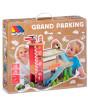 Parking Molto de Madera 8410963192742 Parkings