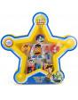 Toy Story Caja Sherif Creativo 3517133228777 Dibujar y pintar