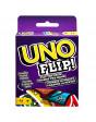 Uno Flip! 887961751062 Juegos de mesa