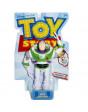 Toy Story 4 Buzz 887961750355 Figuras