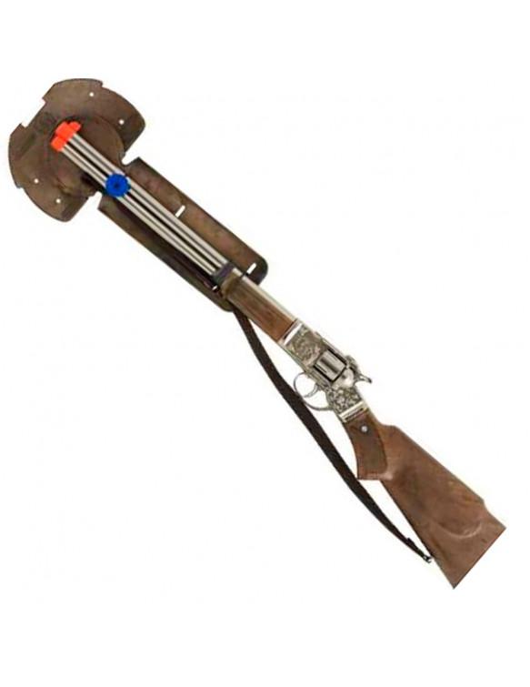Rifle Cowboy 8410982309800 Imitación