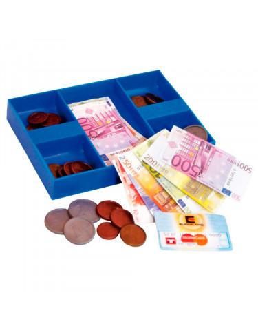 Dinero Euros 4007464002096 Accesorios de cocina y supermercado