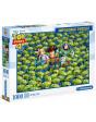 Toy Story Imposible Puzzle 1000pz 8005125394999 Más de 500
