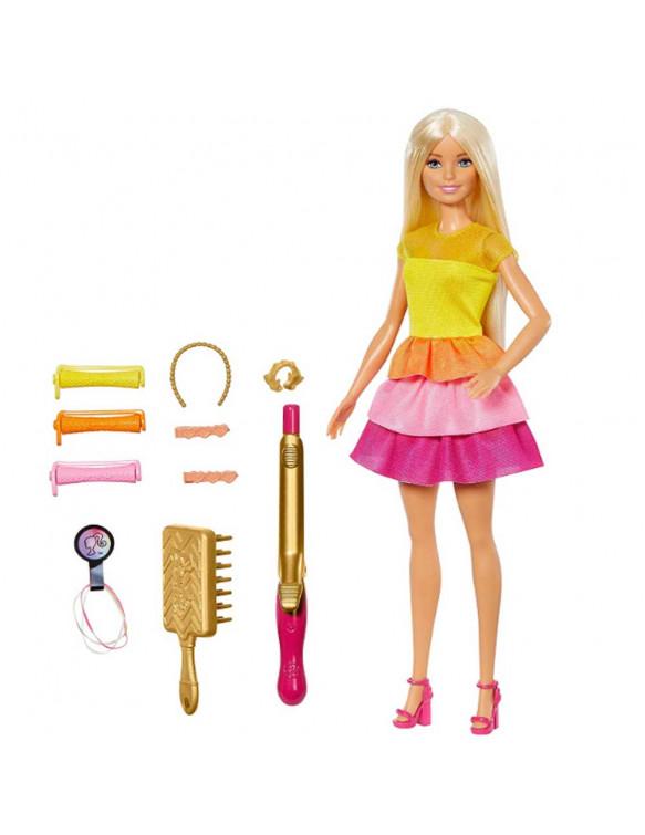 Barbie Rizos 887961716597 Barbie