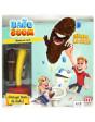 Baño Boom 887961684940 Juegos de habilidad