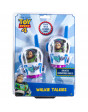 Toy Story 4 Walkie Talkie 092298943244 Walkie talkies