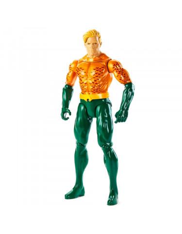 Aquaman 887961752151 Figuras