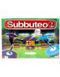 Subbuteo F.C. Barcelona 8436573611053 Juegos de estrategia