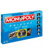 Monopoly Friends 8436573612135 Juegos de estrategia